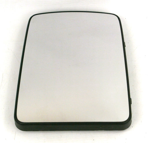 Vauxhall Arena 2002-2003 Non-Heated Convex Upper Mirror Glass Passengers Side N/S