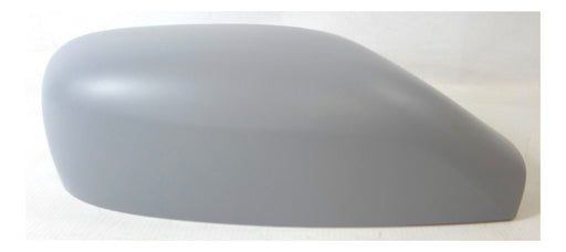Renault Laguna Mk.2 2001-2007 Primed Wing Mirror Cover Driver Side O/S