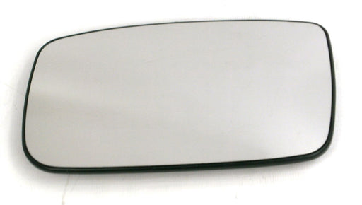 Volvo 900 Series 1991-1997 Non-Heated Convex Mirror Glass Passengers Side N/S