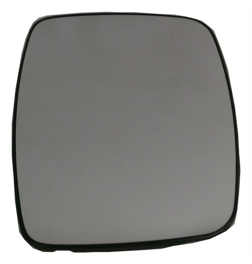 Mercedes Benz Vito (W638) 1996-2/2004 Heated Convex Mirror Glass Passengers Side N/S