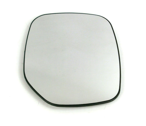 Peugeot Partner Mk.1 1996-2008 Non-Heated Convex Mirror Glass Drivers Side O/S