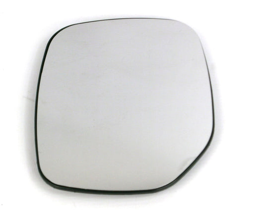 Peugeot Partner Mk.1 1996-2008 Non-Heated Convex Mirror Glass Passengers Side N/S