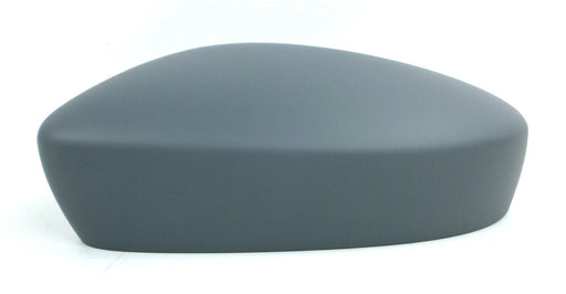 Skoda Citigo 2012+ Primed Wing Mirror Cover Passenger Side N/S