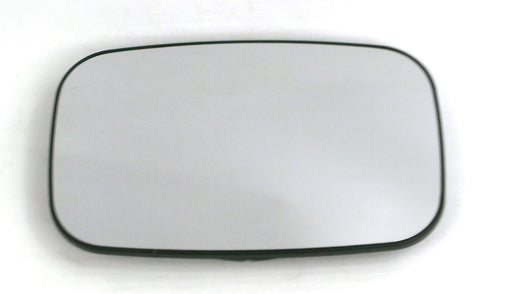 Rover Group MGTF 1995-1999 Non-Heated Convex Mirror Glass Drivers Side O/S