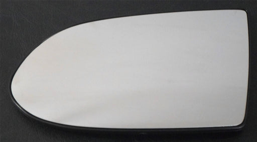 Vauxhall Zafira Mk.1 1999-2005 Heated Convex Mirror Glass Passengers Side N/S