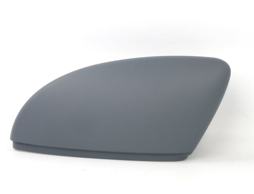 Volkswagen Beetle Mk.3 3/2012+ Primed Wing Mirror Cover Driver Side O/S