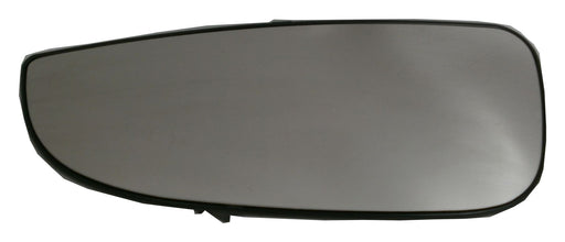 Fiat Ducato Mk3 06-9/2014 Non-Heated Lower Dead Angle Mirror Glass Passengers Side N/S