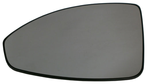 Chevrolet Cruze 2009-2015 Heated Convex Mirror Glass Passengers Side N/S