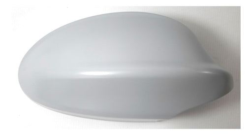 BMW 3 Series E90 E91 4&5 Door 3/2005-12/2008 Primed Wing Mirror Cover Driver Side O/S