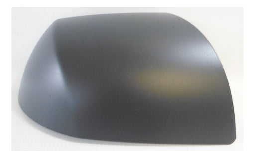 Ford Mondeo Mk.3 10/2000-6/2003 Primed Wing Mirror Cover Driver Side O/S