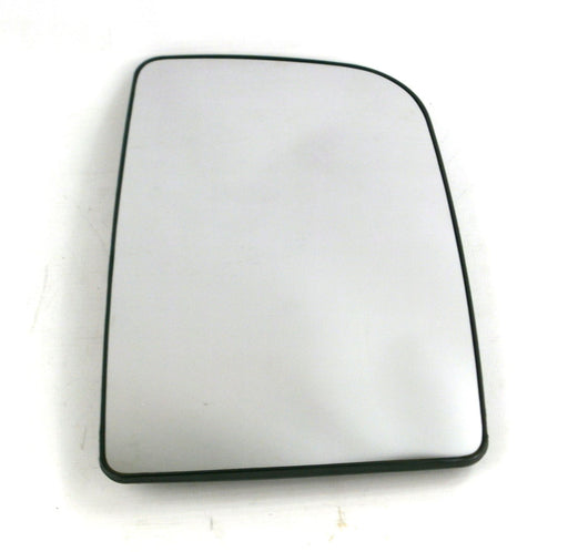Mercedes Sprinter Mk.2 06-12/18 Non-Heated Upper Mirror Glass Drivers Side O/S