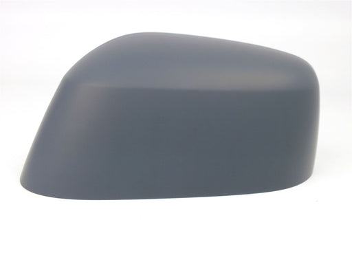 Nissan NP300 6/2008-2010 Primed Wing Mirror Cover Passenger Side N/S