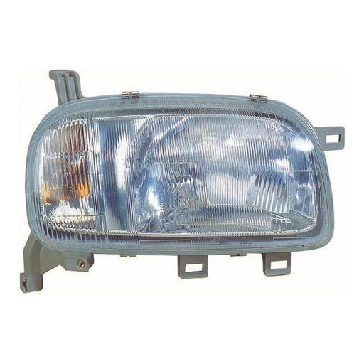 Nissan Micra K11 Hatchback 1993-1998 Headlight Headlamp Drivers Side O/S