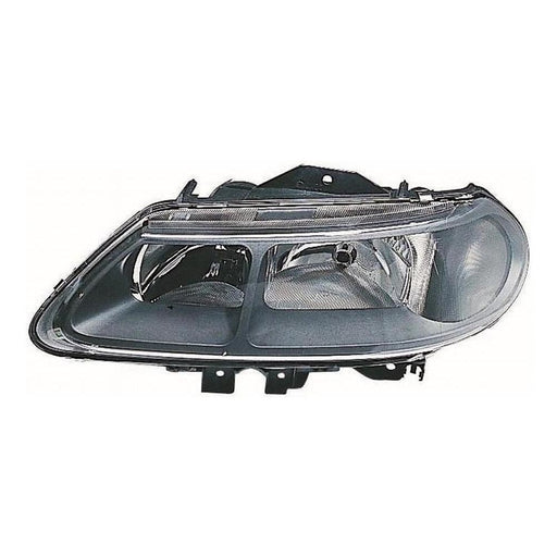 Renault Laguna Mk1 Hatchback 1998-12/2000 Headlight Headlamp Passenger Side N/S