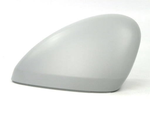 DS DS3 4/2015+ Primed Wing Mirror Cover Passenger Side N/S