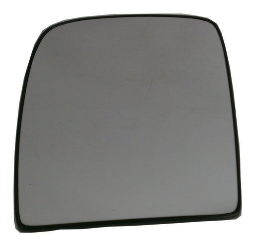 Peugeot Expert Mk.2 07-12/16 Non-Heated Upper Mirror Glass Passengers Side N/S
