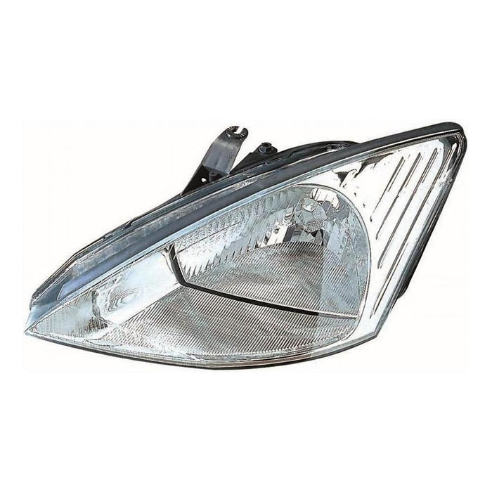 Ford Focus Mk1 Estate 1998-9/2001 Headlight Headlamp Passenger Side N/S