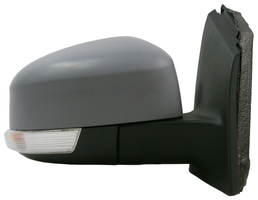 Ford Focus Mk3 2/2011+ Wing Mirror Indicator Power Folding Drivers Side O/S