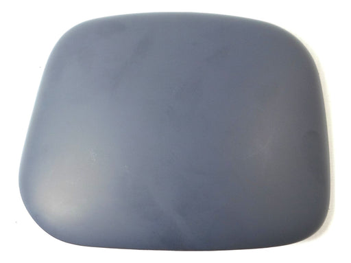 Citroen Berlingo First Mk1 2009-2011 Primed Wing Mirror Cover Passenger Side N/S