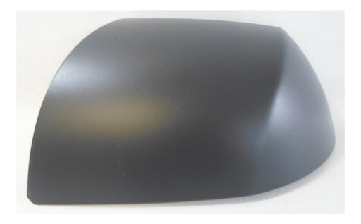 Ford Mondeo Mk.3 10/2000-6/2003 Primed Wing Mirror Cover Passenger Side N/S