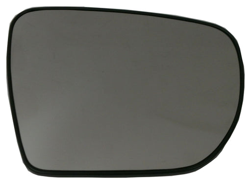 Hyundai ix35 2010-2016 Heated Convex Mirror Glass Drivers Side O/S