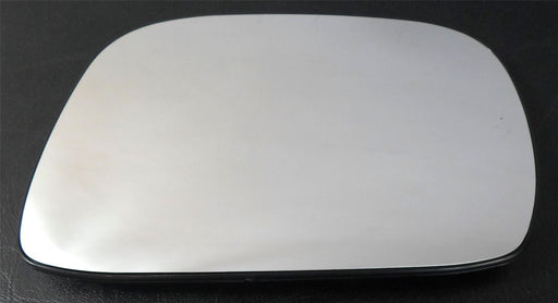 Vauxhall Agila Mk.1 2000-2008 Non-Heated Convex Mirror Glass Drivers Side O/S