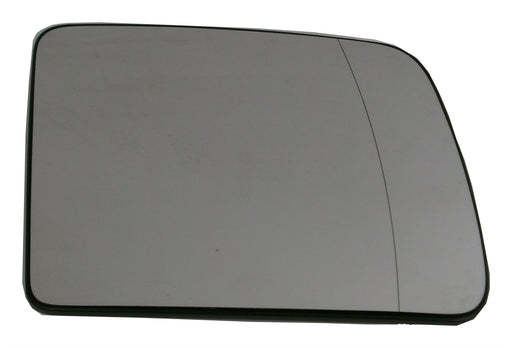 Ford Transit Connect Mk.1 8/2009-2013 Heated Wing Mirror Glass Drivers Side O/S