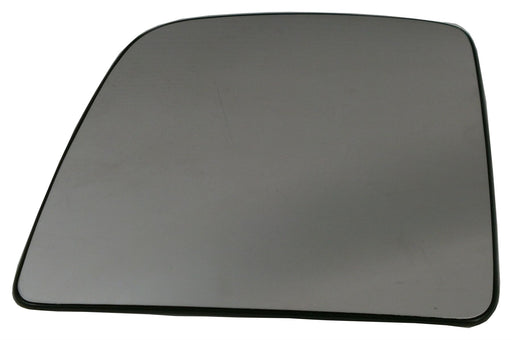 Ford Transit Connect Mk.2 10/2013-10/2018 Heated Upper Mirror Glass Passengers Side N/S