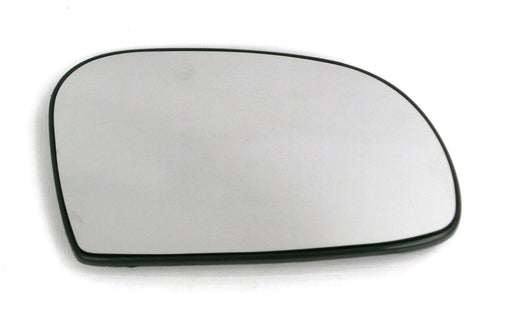 Citroen Saxo 1996-2003 Non-Heated Convex Mirror Glass Drivers Side O/S