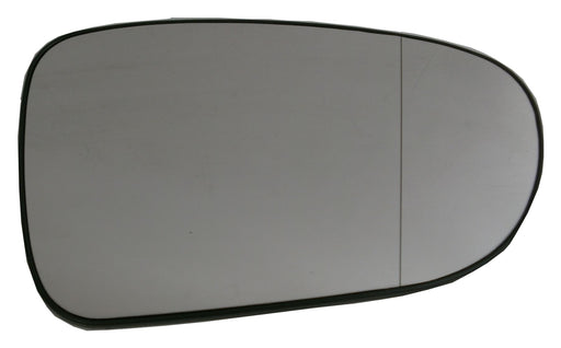 LTI TX4 1995-8/2000 Heated Convex Mirror Glass Drivers Side O/S