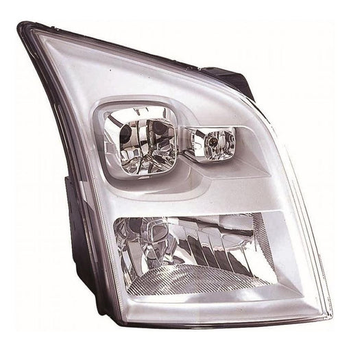 Auto-Trail Tribute T-615 Camper 2011-2014 Headlight Headlamp Drivers Side O/S