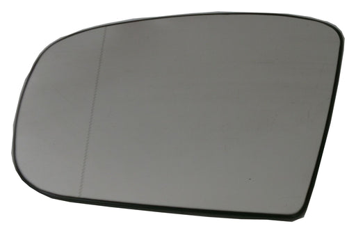 Mercedes M Class W163 2001-2005 Heated Wing Mirror Glass Passengers Side N/S