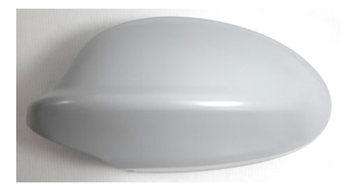 BMW 3 Series E90 E91 4&5 Door 3/2005-12/2008 Primed Wing Mirror Cover Passenger Side N/S