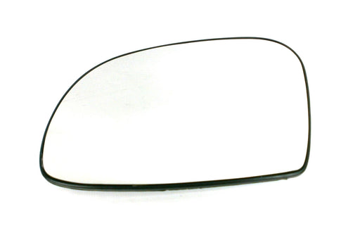 Citroen Saxo 1996-2003 Non-Heated Convex Mirror Glass Passengers Side N/S