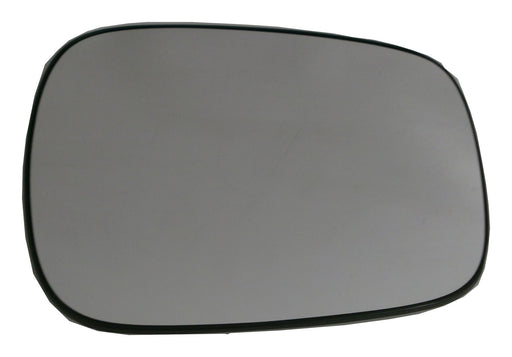 Nissan Kubistar 2003-2009 Heated Convex Mirror Glass Passengers Side N/S