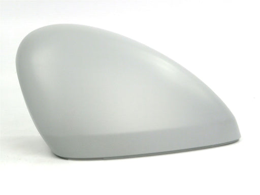 Citroen C5 Mk.2 2008-2016 Primed Wing Mirror Cover Driver Side O/S