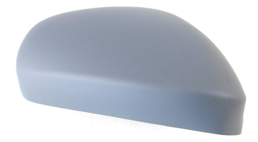 Alfa Romeo 159 2006-2012 Primed Wing Mirror Cover Driver Side O/S