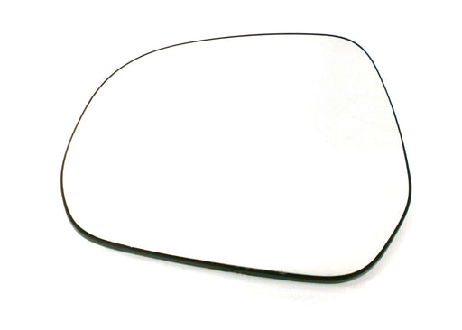 Vauxhall Agila Mk.2 2008-2015 Non-Heated Convex Mirror Glass Passengers Side N/S