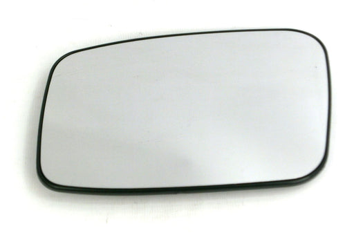Volvo C70 Mk.1 1992-1997 Non-Heated Convex Mirror Glass Passengers Side N/S