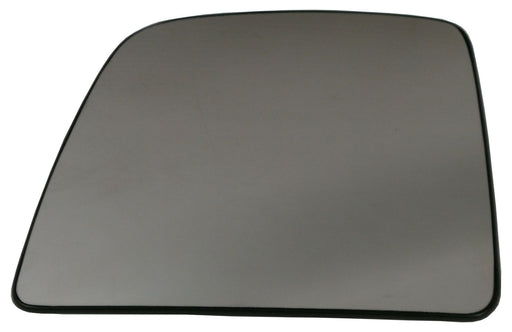 Ford Transit Connect Mk.2 10/13-10/18 Non-Heated Upper Mirror Glass Passengers Side N/S