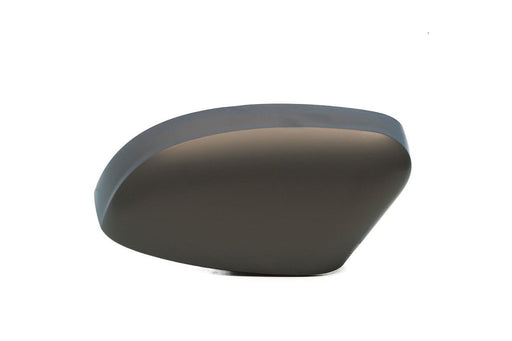 Ford Mondeo Mk.4 6/2007-3/2011 Primed Wing Mirror Cover Passenger Side N/S