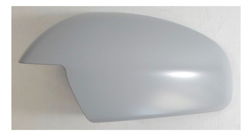 Vauxhall Signum 2003-2008 Primed Wing Mirror Cover Passenger Side N/S