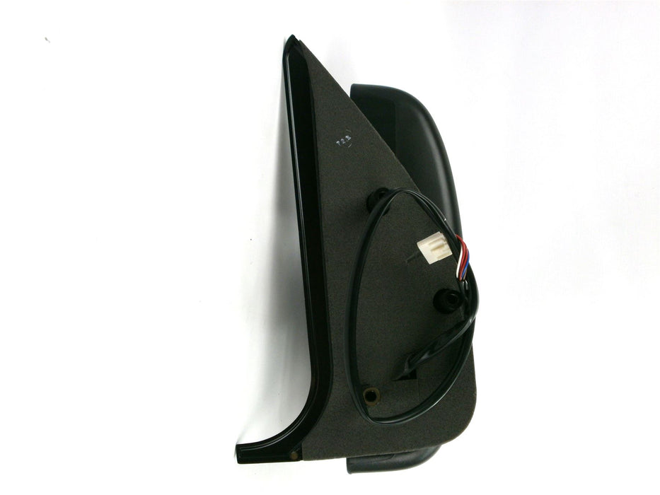 Peugeot Boxer Mk1 2002-2006 Short Arm Wing Mirror Electric Passenger Side N/S