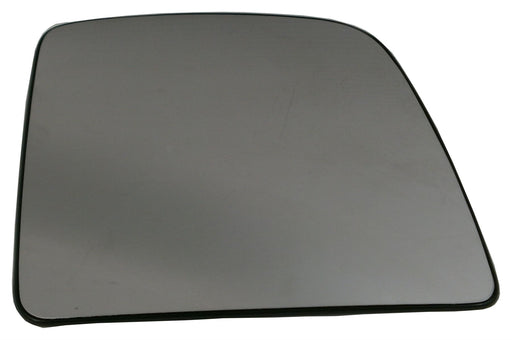 Ford Transit Connect Mk.2 10/2013-10/2018 Heated Upper Mirror Glass Drivers Side O/S