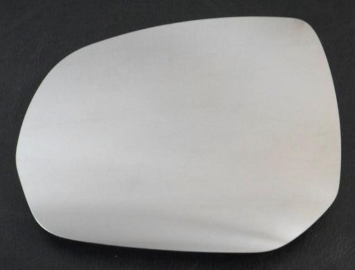 Citroen C4 Picasso Mk.1 2009-4/2018 Heated Convex Mirror Glass Passengers Side N/S