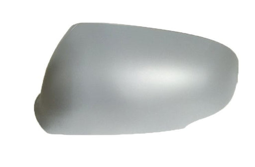 Nissan Micra Mk3 K12 Inc Cabrio 10/09-12/10 Primed Wing Mirror Cover Passenger Side N/S
