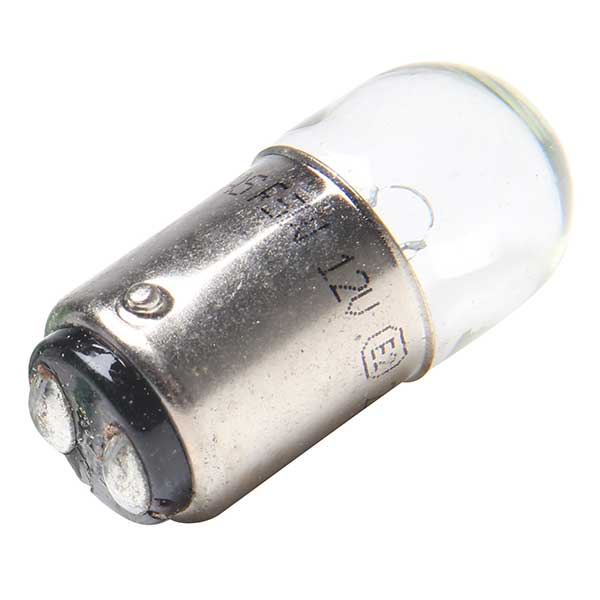 Lucas 209 Bulb 12V 5W R5W - Single Pack LLB209
