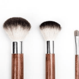 Do you know what's lurking in your makeup brushes?
