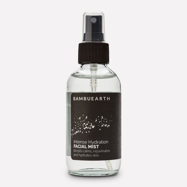 Intense Hydration Facial Mist