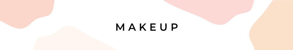 makeup-product-page